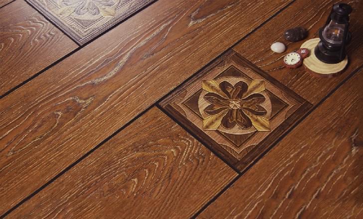 地板滚涂生产线