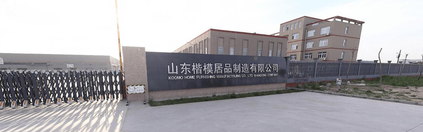 北京楷模,自动化生产是必然选择