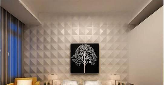 塑料装饰板辊涂生产线