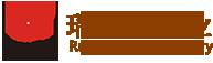 瑞亚特门业-卡尔弗合作伙伴